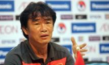 HLV Phan Thanh Hùng: 'Than Quảng Ninh vẫn còn cơ hội tại AFC Cup'