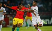 Mali vs Ai Cập, 02h00 ngày 18/01: Cân bằng