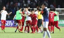 U16 Việt Nam sẽ hạ người Úc bằng chính sở trường của họ