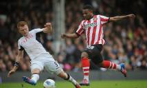 Nhận định Fulham vs Sunderland 01h45, 28/04 (Vòng 45 – Hạng nhất Anh)