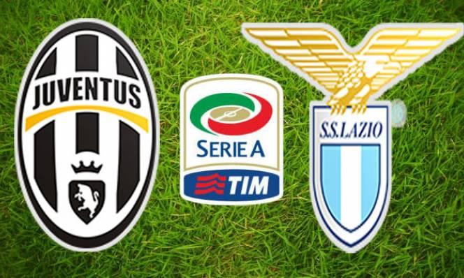 """Juventus vs Lazio, 18h30 ngày 22/01: Trở về """"điểm tựa"""""""