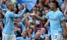 Nhận định Man City vs Napoli 01h45, 18/10 (Vòng Bảng - Cúp C1 Châu Âu)
