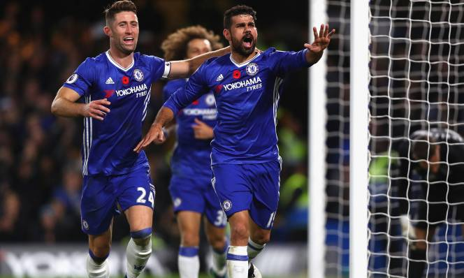 Middlesbrough vs Chelsea, 23h00 ngày 20/11: Cờ tới tay
