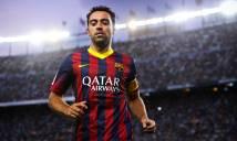 Điểm tin tối 08/03: Huyền thoại Barca muốn dẫn dắt đội bóng cũ