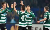 Nhận định Belenenses vs Sporting Lisbon 02h15, 30/12 (Vòng Bảng - Cúp LĐ Bồ Đào Nha)