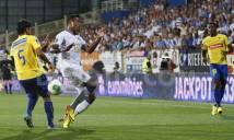 Nhận định Biến động tỷ lệ bóng đá hôm nay 15/01: Estoril vs Porto
