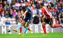 Nhận định Middlesbrough vs Sunderland 20h00, 06/01 (Vòng 3 - Cúp FA Anh)
