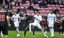 Nhận định FC Copenhagen vs Midtjylland, 23h00 ngày 18/05 (Vòng 9 giai đoạn 2 - VĐQG Đan Mạch)