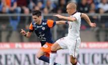 Nhận định Montpellier vs Bordeaux, 20h00 ngày 15/4 (Vòng 33 giải VĐQG Pháp)