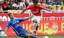 Nhận định Monaco vs Lille 02h45, 17/03 (Vòng 30 – VĐQG Pháp)