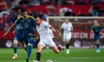Nhận định Celta Vigo vs Sevilla, 21h15 ngày 07/04 (Vòng 31 - VĐQG Tây Ban Nha)