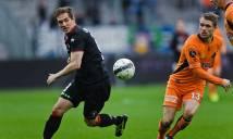 Nhận định Horsens vs Midtjylland 01h00, 10/02 (Vòng 20 – VĐQG Đan Mạch)