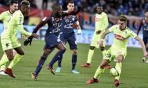 Nhận định Lille vs Montpellier, 02h00 ngày 11/3 (Vòng 29 giải VĐQG Pháp)
