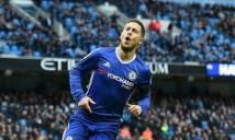 Chelsea: Chân dung nhà vô địch