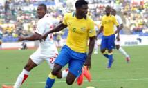 Gabon vs Burkina Faso, 23h00 ngày 18/01: Thế cục khó lường