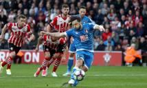 Nhận định Bournemouth vs Southampton 20h30, 03/12 (Vòng 15 - Ngoại hạng Anh)