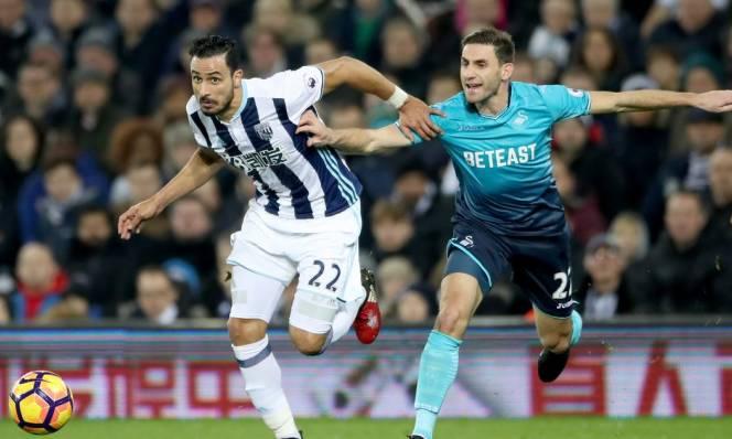 Nhận định Biến động tỷ lệ bóng đá hôm nay 09/12: Swansea City vs West Brom