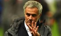 Mourinho muốn gây dựng 'đế chế' 15 năm tại Man United