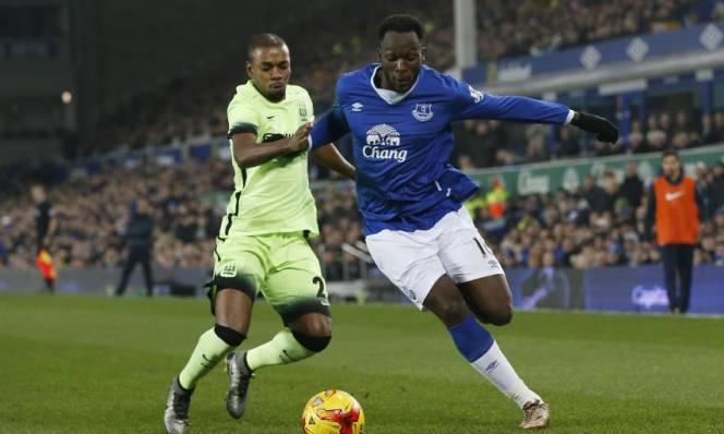 Everton vs Man City, 20h30 ngày 15/01: Sân nhà không là lợi thế