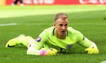 Công bố đội hình, HLV tuyển Anh giải thích lý do không gọi 2 ngôi sao kì cựu