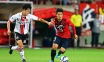 Nhận định Shimizu vs Kashima Antlers 11h00, 25/02 (Vòng 1 – VĐQG Nhật Bản)