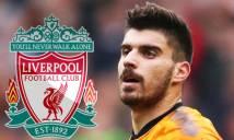 Điểm tin chuyển nhượng 19/4: Liverpool tính 'cướp' ngôi sao hạng Nhất