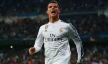 Điểm tin sáng 20/3: Ronaldo lên tiếng minh oan, MU lập kỉ lục