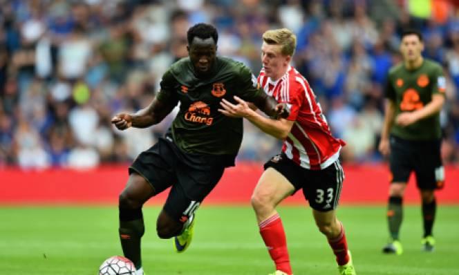 Southampton vs Everton, 23h30 ngày 27/11: Không dễ nuốt trôi