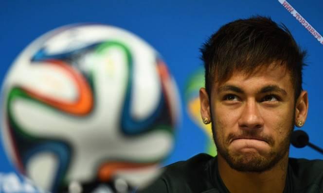 Kháng cáo bất thành, kết cục bi thảm nào dành cho Neymar?