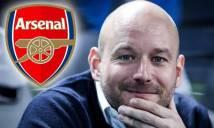Arsenal muốn đưa 'bộ não' của Hoffenheim về Emirates, đó là ai?