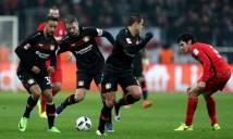 Nhận định Leverkusen vs Eintracht Frankfurt, 20h30 ngày 14/04 (Vòng 30 – VĐQG Đức)