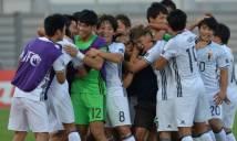 Người Nhật quyết tâm giải mã 'hiện tượng' U19 Việt Nam