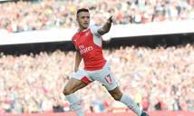 Giữ lại Sanchez thì khác gì ôm 'bom' trong nhà, Arsenal có dám?