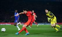 Top 3 tiền đạo đủ sức 'đẩy' Morata khỏi Chelsea mùa hè này