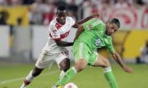 Wolfsburg vs Stuttgart, 20h30 ngày 14/05: Danh dự và tình thương