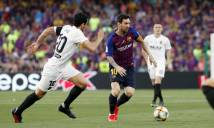 Thay đổi thể thức đá Siêu Cúp Tây Ban Nha, Real Madrid có cơ hội đoạt cúp