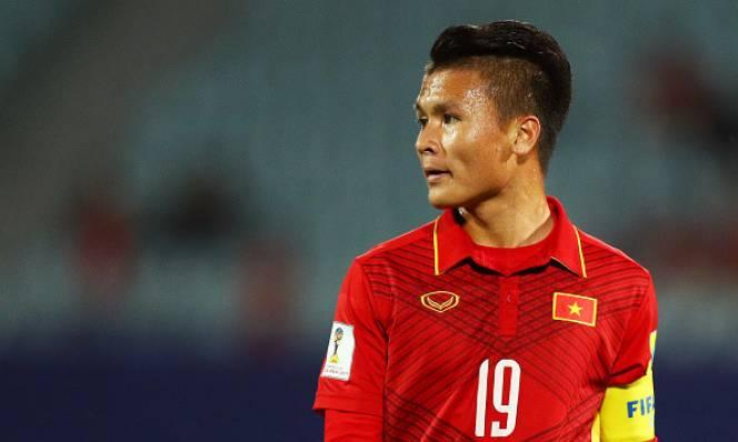 Chấm điểm U23 Việt Nam 1-0 U23 Australia: Ai xuất sắc nhất?