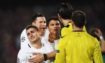 300.000 người yêu cầu đá lại, PSG thì đi kiện: UEFA giờ tính sao?