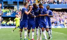 Nhận định Huddersfield vs Chelsea 03h00, 13/12 (Vòng 17 - Ngoại hạng Anh)