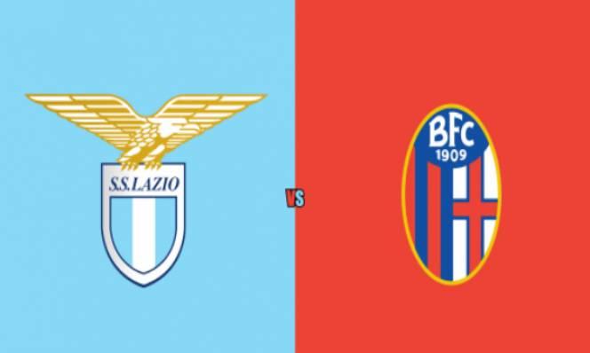 Nhận định Lazio vs Bologna, 01h30 ngày 21/05: Chủ nhà bất ổn