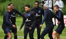 Nhận định Tunisia vs Anh, 1h ngày 19/6