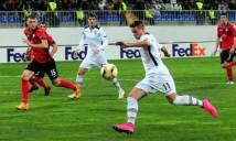Nhận định Ostersunds vs Athletic Bilbao 00h00, 20/10 (Vòng Bảng - Cúp C2 Châu Âu)