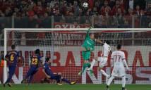 Barcelona đang có tới 'hai Messi' trong đội hình