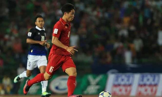 Nhận định Việt Nam vs Campuchia, 19h00 ngày 10/10 (Bảng C - VL Asian Cup)