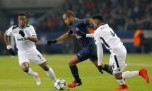Nhận định Guingamp vs PSG 02h00, 14/08 (Vòng 2 - VĐQG Pháp)