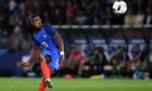Paul Pogba: Liệu có đáng 100 triệu euro?
