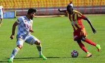 Nhận định Goztepe vs Yeni Malatyaspor 00h00, 08/05 (Vòng 32 – VĐQG Thổ Nhĩ Kỳ)