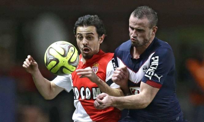 Bordeaux vs Monaco, 23h00 ngày 10/12: Duy trì khoảng cách