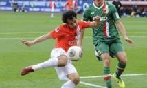 Nhận định Augsburg vs Mainz 20h30, 22/04 (Vòng 31 – VĐQG Đức)