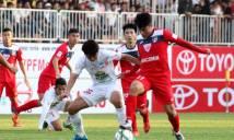 Nhận định HAGL vs Than Quảng Ninh, 17h00 ngày 9/4 (Cúp QG Việt Nam 2018)